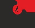 ООО «Альянс-ЮГ»: системы мониторинга транспорта ГЛОНАСС\GPS